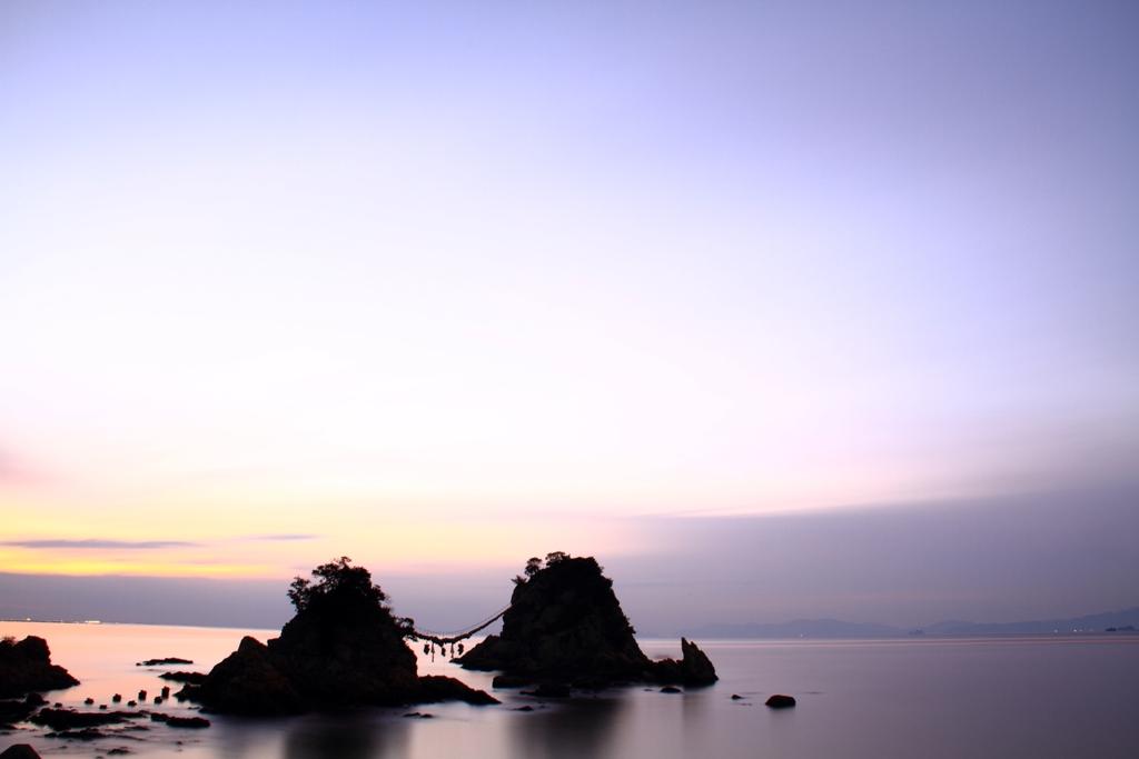 20111112①.jpg