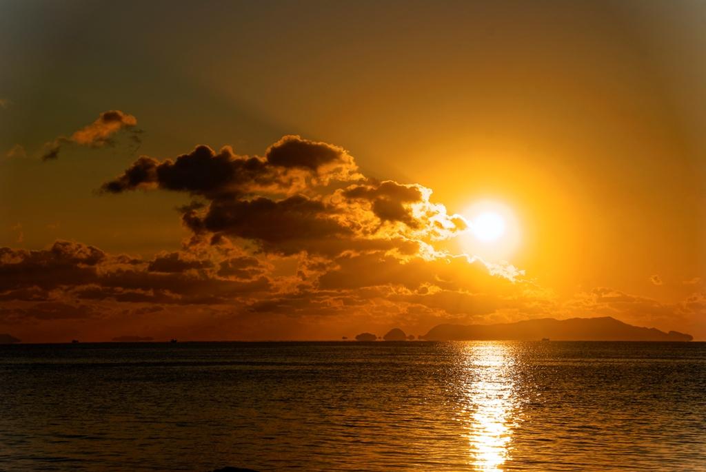 太陽の島.JPG