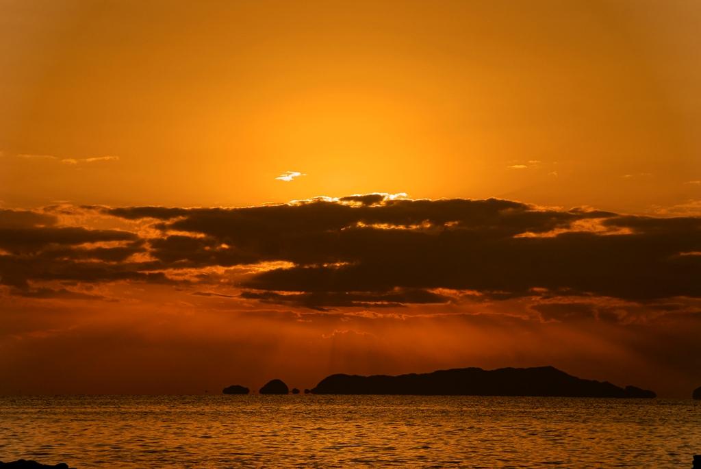 後光の島.JPG