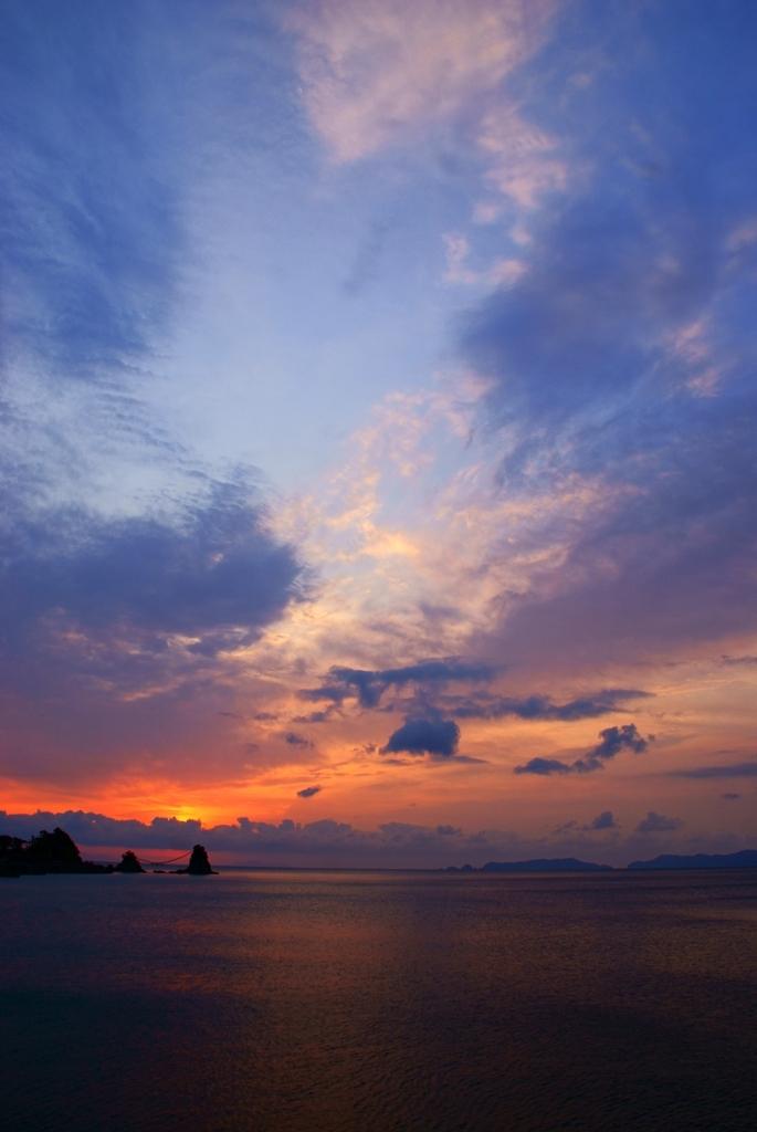 黎明の空.jpg